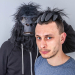 Edinburgh Comedy Awards shortlists announced