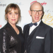 Michael Coveney: Mel and Steve host a WhatsOnStage Awards to remember