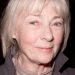 Award-winning actress Geraldine McEwan dies aged 82