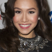 Rachelle Ann Go swaps Miss Saigon for Les Miserables