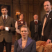 The Mousetrap (Tour-Bath Theatre Royal)
