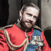 Show Pics: First look at Martin Freeman in Richard III