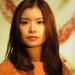 Katie Leung: 'I almost quit acting after the Harry Potter films'