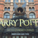 Harry Potter will announce new booking period after ticket tout surge