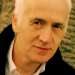 Terry Deary: 'I don't really like historians'