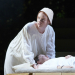The Crucible (Bristol Old Vic)