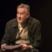 Edinburgh review: Krapp's Last Tape (Church Hill Theatre)