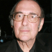 We need new theatregoers to discover just how urgent Harold Pinter's work is