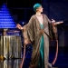 Review: Die Fledermaus (Opera Holland Park)
