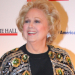 Remembering Barbara Cook: a life in performances