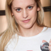 Denise Gough calls for women's equality in the arts