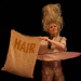 Hair Peace (Battersea Arts Centre)