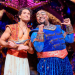 Disney announces new pop-up Lion King and Aladdin experience