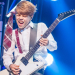 School of Rock to perform at 17th Annual WhatsOnStage Awards