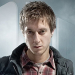 Doctor Who's Arthur Darvill joining the cast of Once?