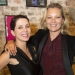 Photos: Kate Moss and Sadie Frost at Britten in Brooklyn opening
