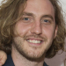 Seann Walsh attends opening night of Temple at the Donmar Warehouse
