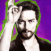 Full casting announced for The Ruling Class with James McAvoy