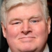 Actor Kenny Ireland dies aged 68