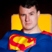 My Top 5 Showtunes: Superman Craig Berry