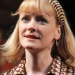 Claire Skinner joins Kenneth Cranham in Tricycle's The Father