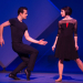 An American in Paris heading to the West End?