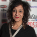 Meera Syal stars in NT's Beautiful Forevers; Here Lies Love confirmed for Dorfman