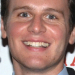 Jonathan Groff leads How To Succeed concert