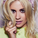 Pixie Lott joins Strictly pros in Puttin' On The Ritz