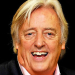 Michael Mansfield QC appointed chair of Liverpool Everyman & Playhouse