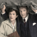 Kneehigh's Brief Encounter to close in the West End