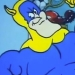 Bananaman the Musical world premiere dates and venue confirmed