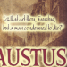 Doctor Faustus (Arts Theatre, Cambridge)