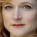 5 minutes with: Naomi Frederick - 'It was brave to put Made in Dagenham straight into the West End'