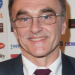 Danny Boyle directs all-star monologues at Royal Court for charity