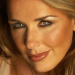 Claire Sweeney joins cast of Chitty Chitty Bang Bang