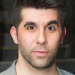 Simon Lipkin to play Nathan Detroit in Guys and Dolls