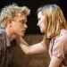 Romeo and Juliet (Sheffield Crucible)