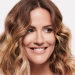 Caroline Flack to make stage debut in Crazy for You