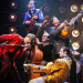 Million Dollar Quartet to embark on first UK tour