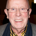 Richard Wilson cancels Edinburgh Fringe show following heart attack