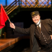 The Railway Children to close in January 2017