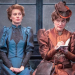 Review: The Importance of Being Earnest (Vaudeville Theatre)