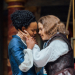 Emilia at Shakespeare's Globe: first look at Charity Wakefield playing the Bard