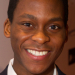 Tyrone Huntley to star in Homos, or Everyone in America