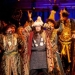 Michael Coveney: Old Russia in Prince Igor, new England in David Hare