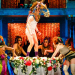 Critics are dreamy for A Midsummer Night's Dream