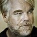 Philip Seymour Hoffman: Tributes flood in from across Theatreland