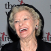 Michael Coveney: Elaine Stritch - 'the quintessence of Broadway musical theatre'