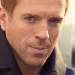 Damian Lewis stars in Mamet's American Buffalo at Wyndham's Theatre